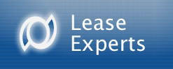 Car lease transfer-Get out of lease-Take-over lease